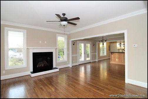 Sw 7527 Nantucket Dune Beste Beige Lackfarben Fur Den Grossen Raum Beige Paint Colors Beige Wall Colors Beige Living Room Walls