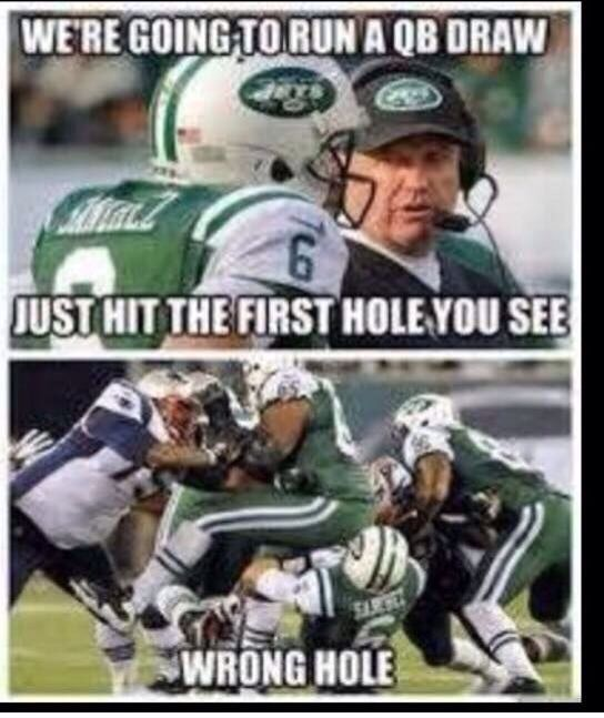 96f0f663b38bc0f62a87fb714322a1f4 jets memes patriots jets memes my patriots pinterest jets memes, jets and meme,Jets Memes