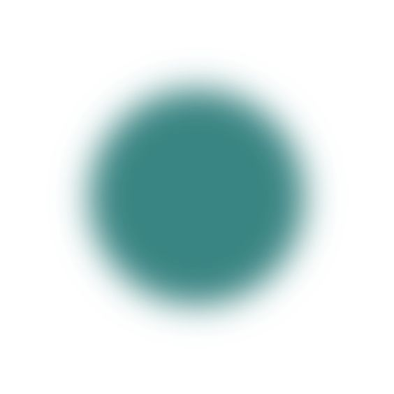 blur 80pct ❤ liked on Polyvore featuring blurs, effects, shadow, backgrounds, circle, round and circular