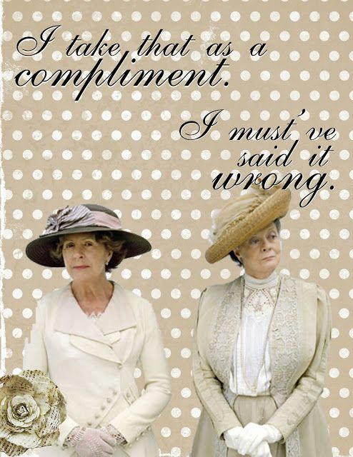 17 Best images about Downton Abby on Pinterest