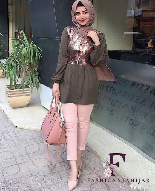 Hijab For Summer 2020 Afghan Clothes Fashion Hijab Fashion Inspiration