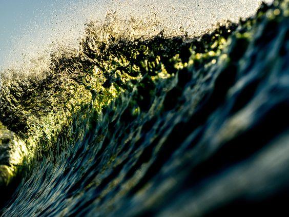 Photo Golden Hour par SurfLove.com.au by Chris Eyre-Walker on 500px