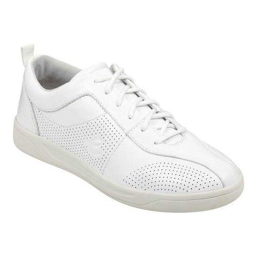 Sneakers, Comfortable shoes, Sneaker brands