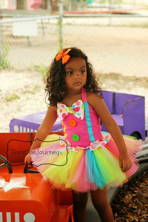 marvellous cute birthday outfits for toddlers