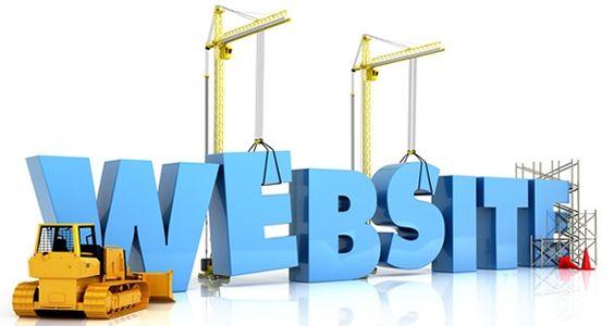 Como eu posso ter o meu site listado no motor de busca?