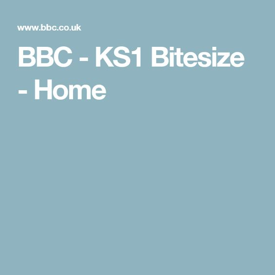 HD wallpapers bbc bitesize maths worksheets animatedwallpaper6vh – Bbc Maths Worksheets