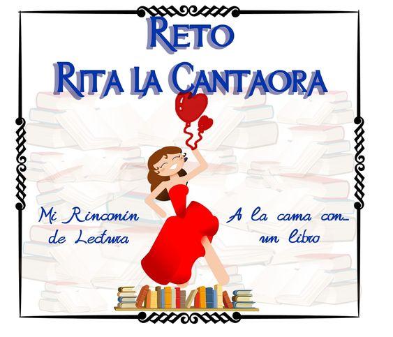 Banner #RetoRita2