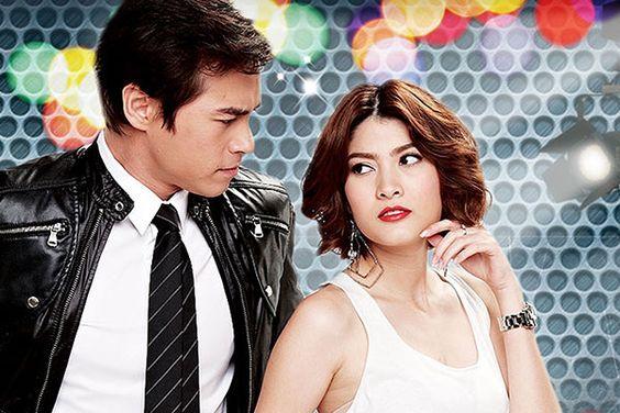 Phim Diep Vu Chan Dai