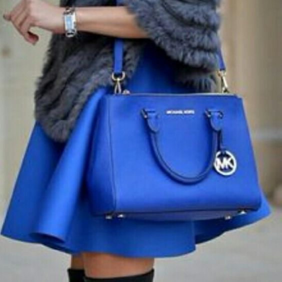 How To Clean A Michael Kors Bag