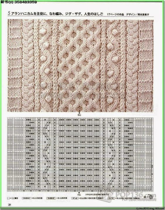 http://knits4kids.com/collection-en/library/album-view?aid=34437 ...