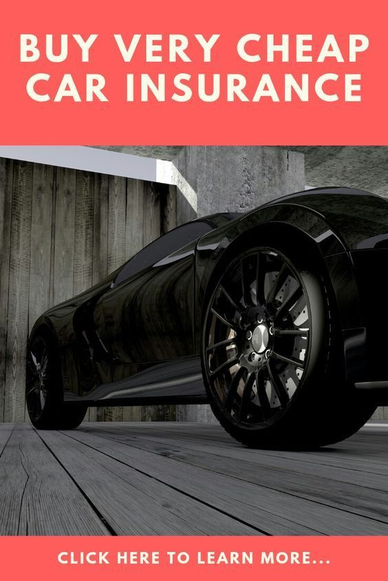 Very Cheap Car Insurance Cheap Car Insurance Quotes Cheap Car