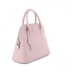 MAXIMA Handbag - Cipra