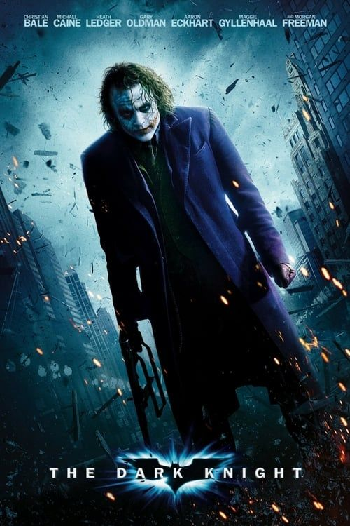 The Dark Knight Streaming Vf Film Complet Hd Streamcomplet Film Streaming The Dark Knight Poster Batman The Dark Knight Joker Dark Knight