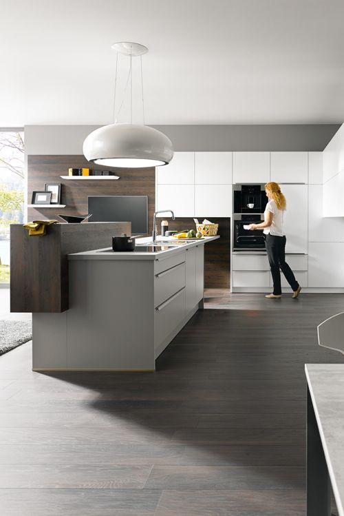 Küche planen mit Rundum-Sorglos-Service bei Spitzhüttl Home ...