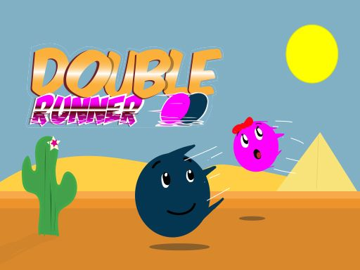Play Double Runner At Funfungames Adventure Games For Free Https Ift Tt 3iq8o9a Double Runner Html5 Construct2 Runner 2play In 2020 Fun Games Instagram Fun
