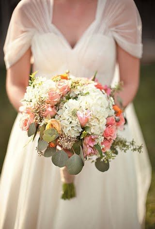 Rustic Wedding in Deer Park, IL | Brides.com