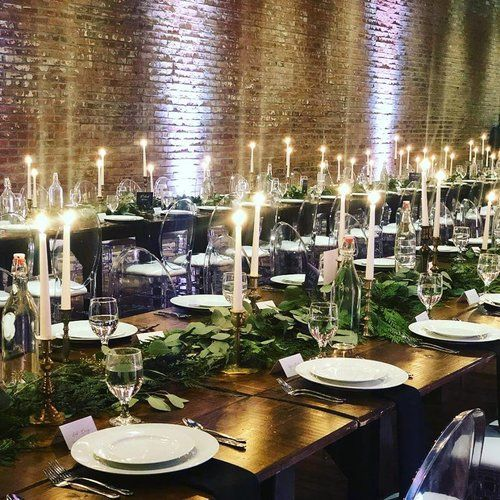 Penn Rustics Rentals Wood Wooden Farm Farmhouse Event Wedding Party Table And Bench Rental Pit Farm Table Wedding Sweetheart Table Rental Wedding Party Table