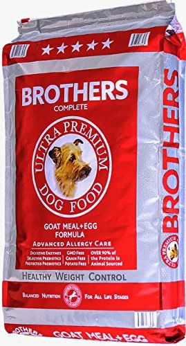 Iams Proactive Health Minichunks Dog Food For All Dogs Chicken