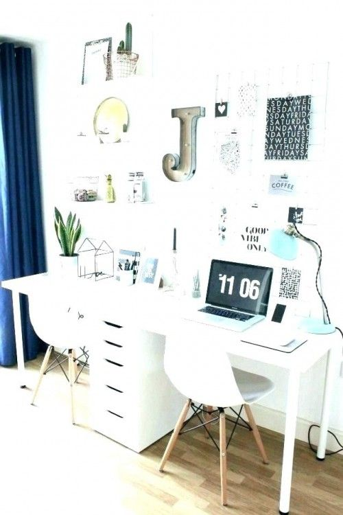 Ikea Canada Home Office Ideas Home Office Design Home Office Furniture Home Office Desks