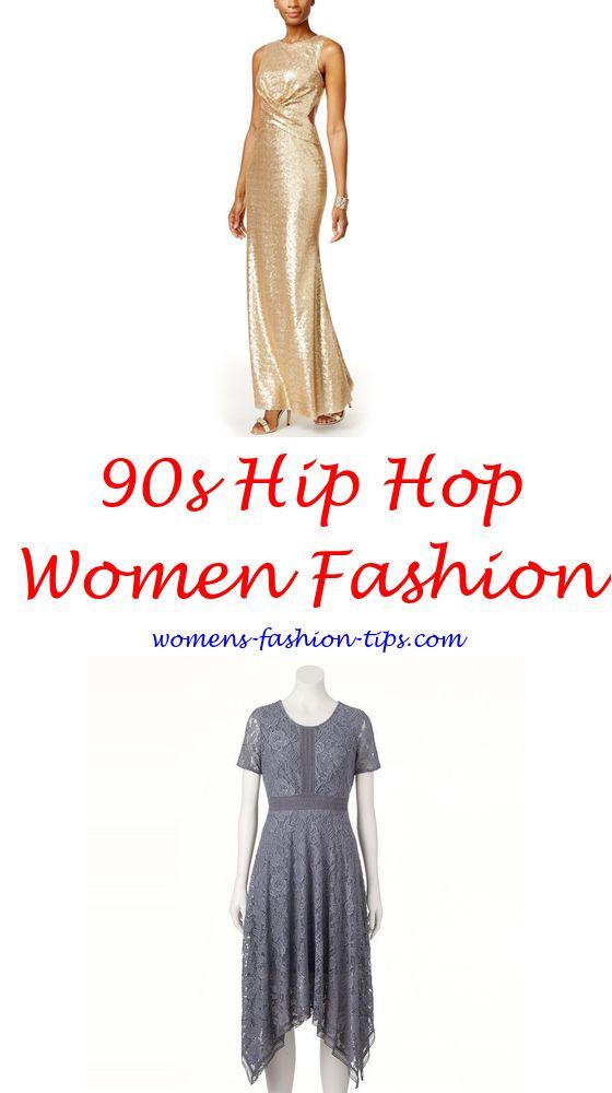 Cheap jordans free shipping wholesale dress