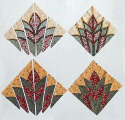 Explore quilts cleopatra s deco quilts and more cleopatra fans