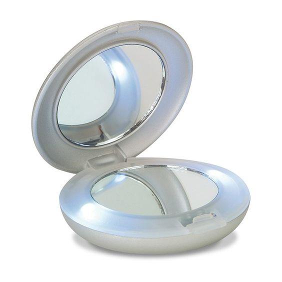 URID Merchandise -   Espelho de maquilhagem   1.32 http://uridmerchandise.com/loja/espelho-de-maquilhagem-2/ Visite produto em http://uridmerchandise.com/loja/espelho-de-maquilhagem-2/