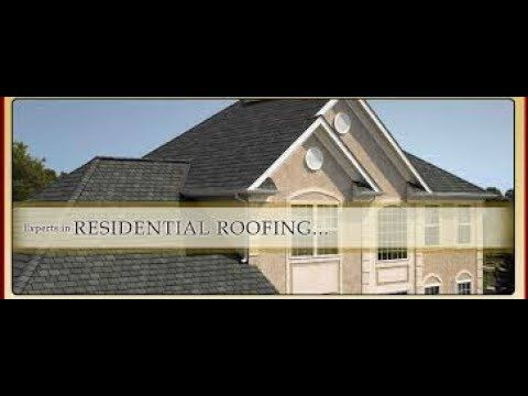 Best Roofer In Kennesaw Call 770 720 1160 Best Roofer In Kennesaw Ga Residential Roofing House Styles House