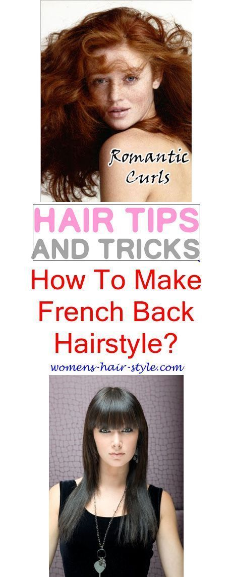 Best Short Haircuts 2019 Hairstyle Creator Stylish Haircut Hair Tint African Afro Hairs Brown Hair With Blonde Highlights Womens Hairstyles Brown Blonde Hair