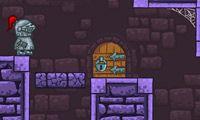 Minicarrera - Juega a juegos en línea gratis en Juegos.com