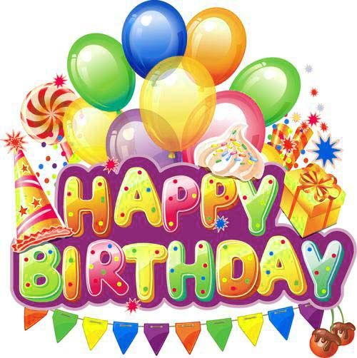 Happy Birthday Wishes For Son and Daughter – Happy Birthday Greeting to Son