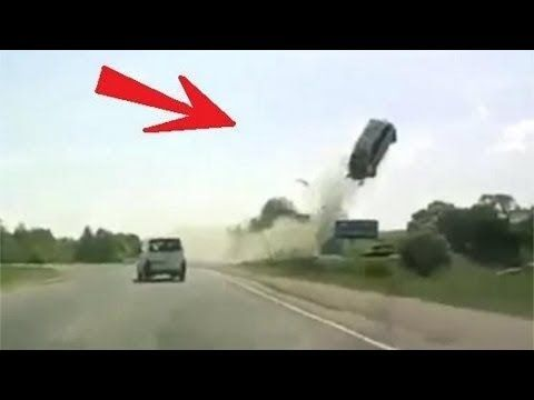 How To Not Drive In Russia Youtube Driving In Russia Car Crash Car Accident Injuries