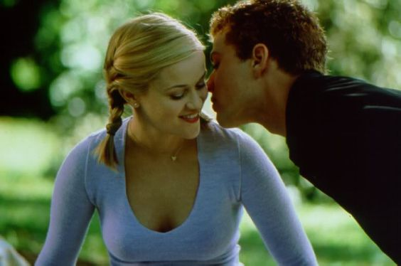 actrice resse witherspoon - Page 6