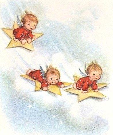 CHRISTMAS DECOR IDEAS AND NOSTALGIA - Page 22 - Blogs & Forums