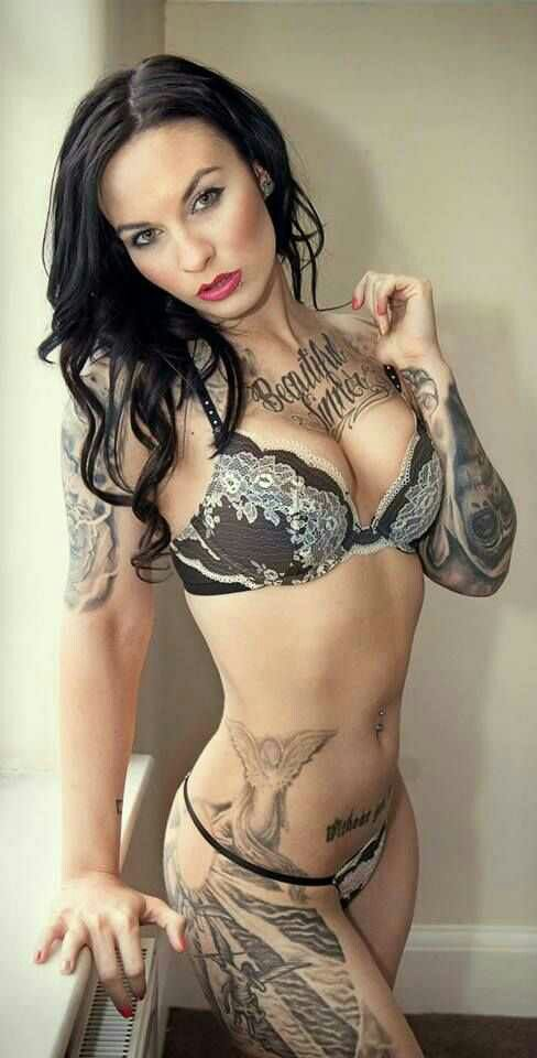 tattooed women xxx Discover (and save!) your own Pins on  Pinterest.