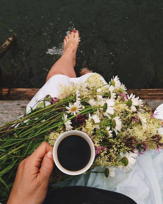 floralls • byzvereva_inna