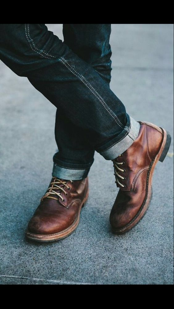 Jon actually wants these. Does anyone know where I can get them?