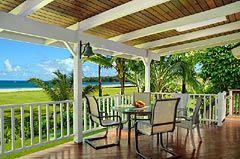 Kauai Rental Property Listings | Kauai Condo Rentals | Kauai Home Rentals