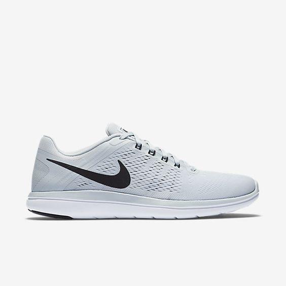 Nike Flex 2016 RN Men's Running Shoe