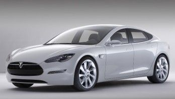 The Tesla Model 3 truly represents the greatest new car on the road, as it inspires both ingenuity among inventors and safety among drivers.