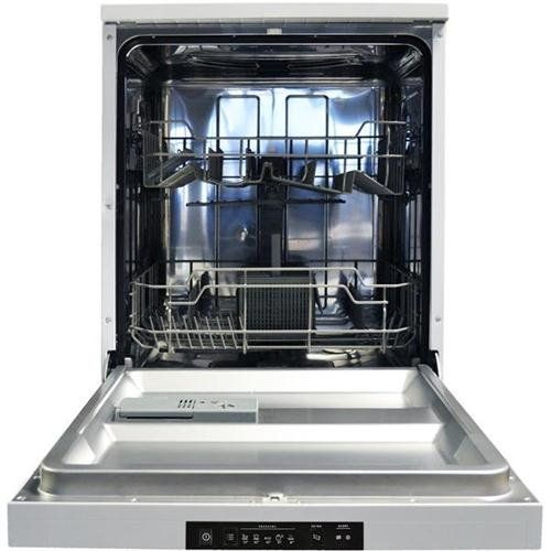 Statesman Freestanding 12 Place Standard Dishwasher 60cm A