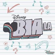 Resultado De Imagen Para Bia Disney Disney Dibujos Faciles De Disney Disney Channel