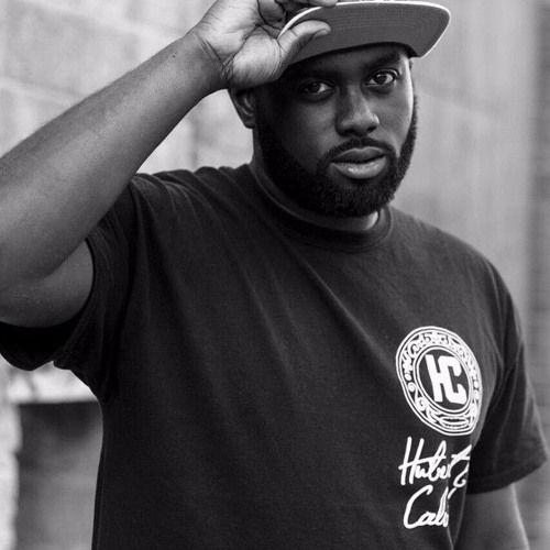 P Money - 10 - 10 Remix Ft Blacks, AJ Tracey, PK, CapoLee, Saf One, Coco, Jammz & Discarda by RapsDaily | Raps Daily | Free Listening on SoundCloud