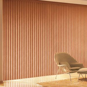 Pictures Of Windows With Vertical Blinds