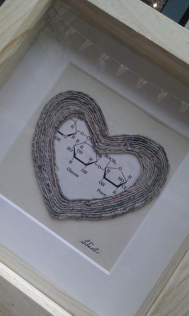 """""""sweet heart"""", via Flickr."""