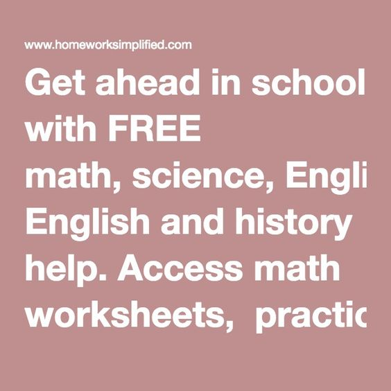 learning and teaching of science and mathematics in english essay Theoretical stance on learning and teaching mathematics - research essay:  teaching and learning mathematics  with english used for teaching science.