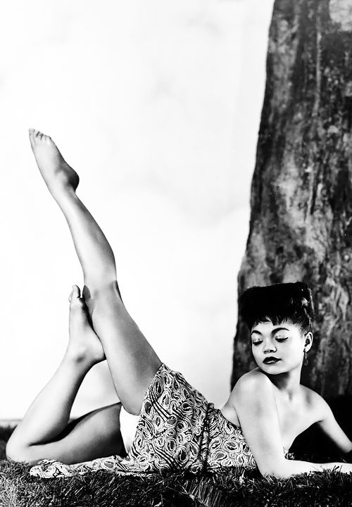 Eartha Mae Kitt was an international star who gave new meaning to the word versatile. She distinguished herself in film, theater, cabaret, music and on television. Kitt was one of only a handful of performers to be nominated for a Tony (three times), the Grammy (twice), and Emmy Award (twice). She regularly enthralled New York nightclub audiences during her extended stays at The Cafè Carlyle and these intimate performances have been captured in her recording, Eartha Kitt, Live at The…