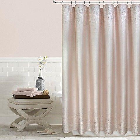 Twilight Shower Curtain Pink Shower Curtains Girls Shower