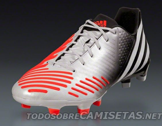 outlet store ac782 47158 ... Lanzera Super Pro Upper Boots With Heritage Pinterest ...