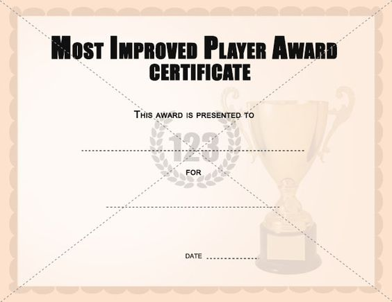 Download free or premium version No registrations! Instant - award certificates templates free