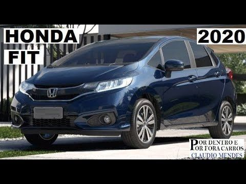 Pin On Fashion Em 2020 Honda Fit Honda Cores